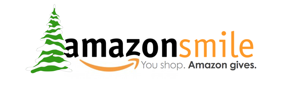 Amazon Smile a portion of the purchase goes to Mulberry Library
