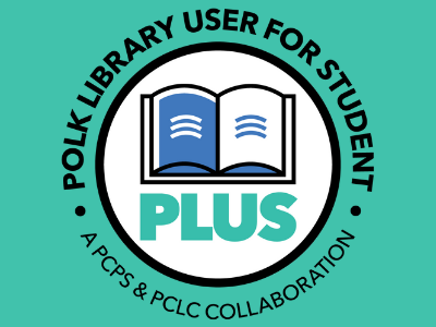 PCLC PLUS Card Logo